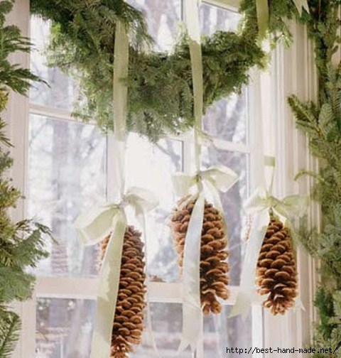 awesome-pinecone-decorations-for-christmas-5 (480x504, 137Kb)