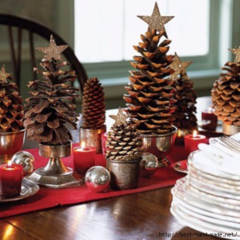 awesome-pinecone-decorations-for-christmas-8 (480x480, 138Kb)