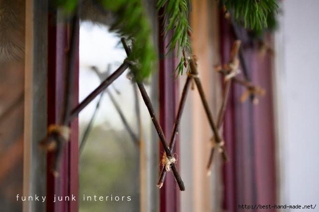chevron twig garland-002 (640x426, 114Kb)