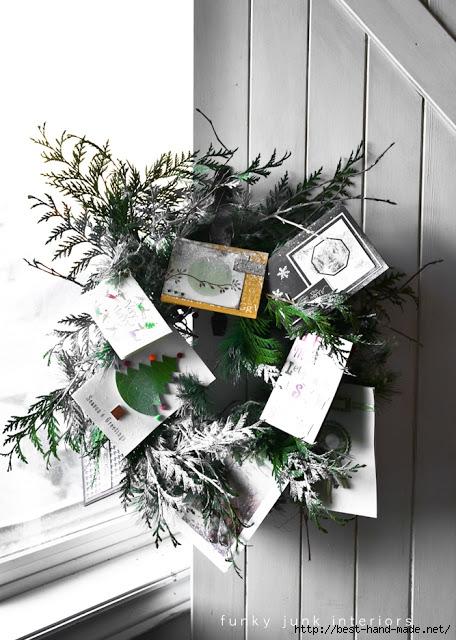 Christmas card wreath-001 (1) (456x640, 211Kb)