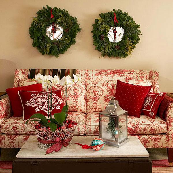 Christmas-Living-Room-17 (600x600, 117Kb)