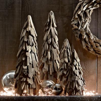 driftwood-trees (399x400, 347Kb)