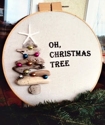 embroidery-hoop-with-tree (360x430, 23Kb)