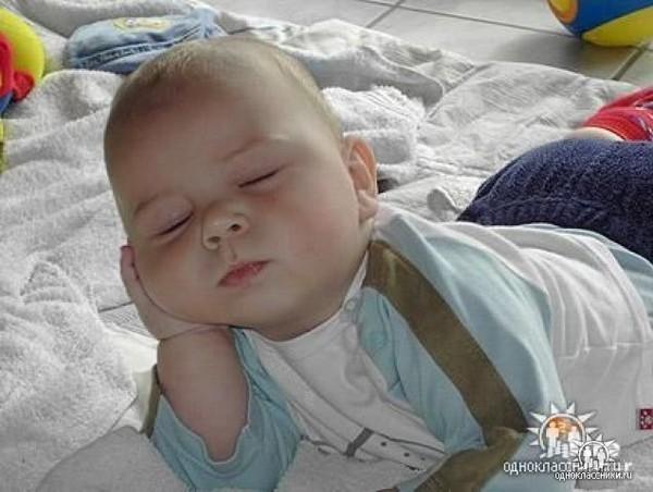 Курносый нос фото детей