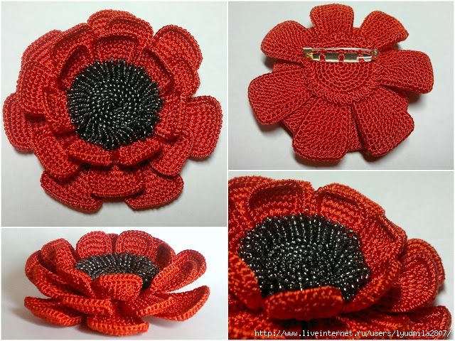 red_flower_with_beads (640x480, 335Kb)