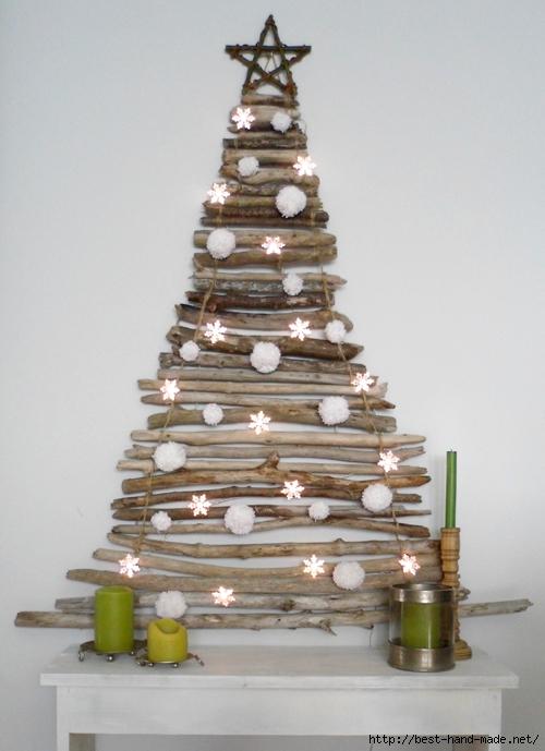 3 arbol de navidad con palos stick christmas tree (500x689, 213Kb)
