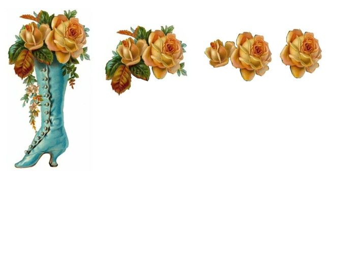 botte fleurie (700x525, 84Kb)