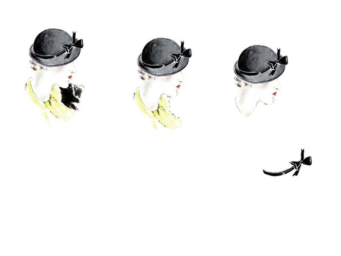 chapeau 20 (700x525, 56Kb)