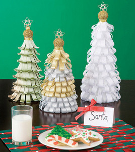 P390725_ribbon_christmas_trees_m (268x303, 74Kb)