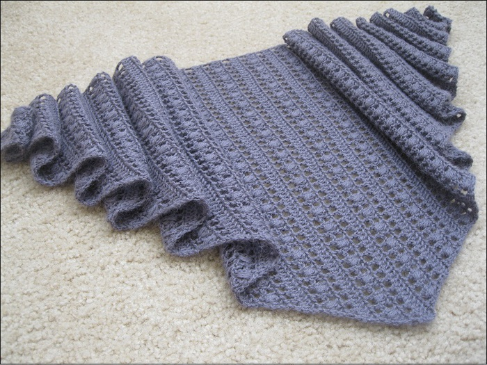 3769851_baktus_scarf_dreams_of_winter_free_crochet_pattern (700x525, 187Kb)