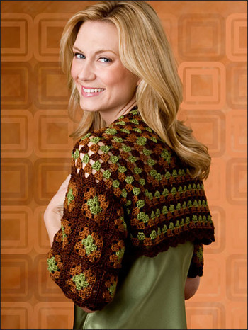 54845737_1265495524_3be29b4cbcdf1 (350x466, 73Kb)
