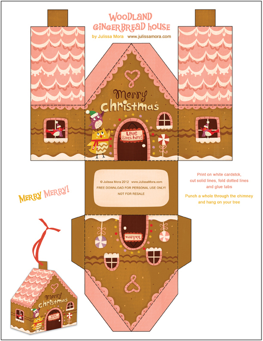 julissa gingerbread house (540x700, 312Kb)