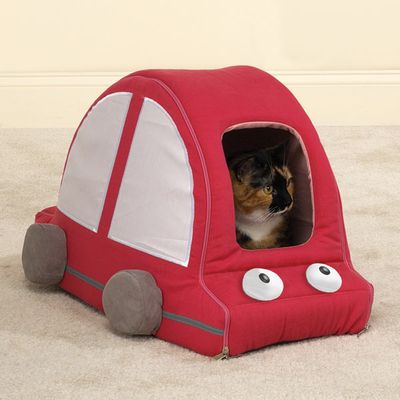 26593529-kitty_car_bed (400x400, 22Kb)