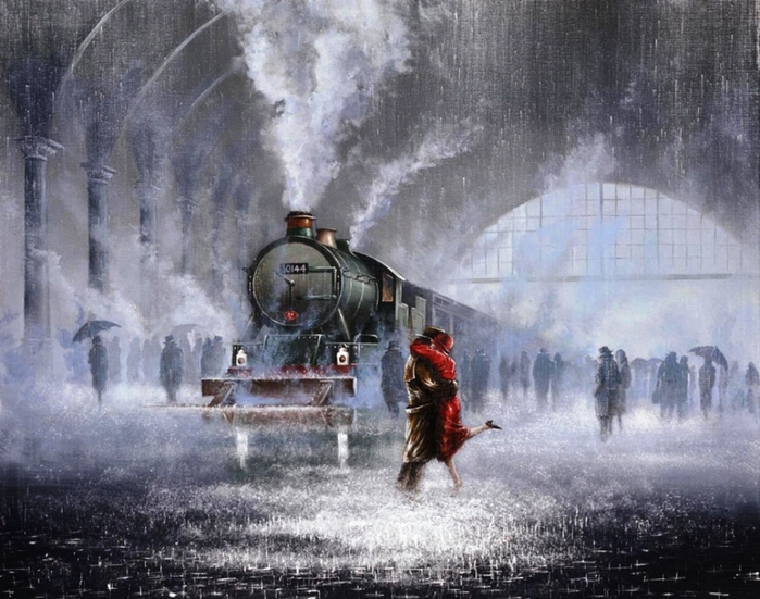 2795685_Jeff_Rowland___British_painter__TuttArt_1_1 (700x551, 295Kb)