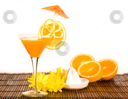 cutcaster-photo-100736296-Orange-cocktail (450x346, 152Kb)