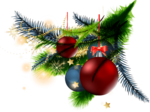 80967749_preview_0_6cad9_60368969_XXXL (150x112, 31Kb)