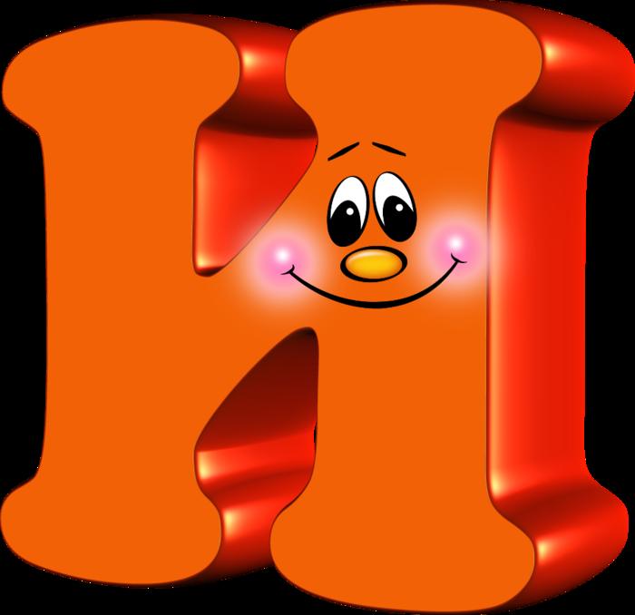 Смешные буквы алфавита картинки на одном листе, для девушки