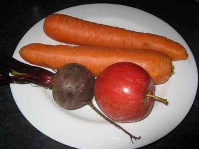 carrot-beet-whole (408x306, 167Kb)