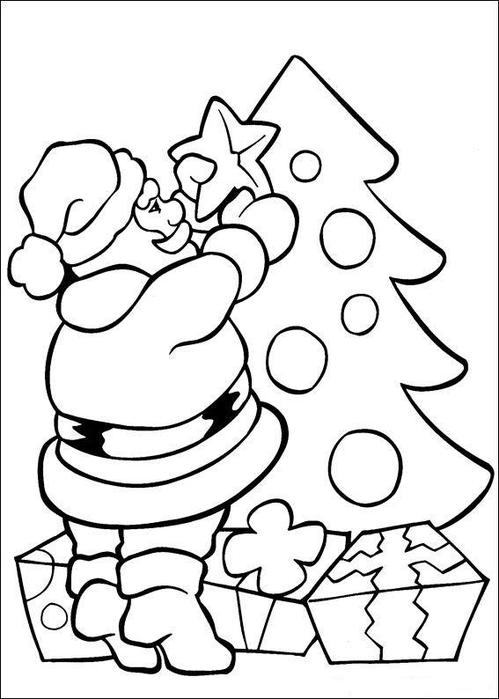 4303628_Christmas_coloring_pages_for_babies_3_1_ (499x700, 49Kb)