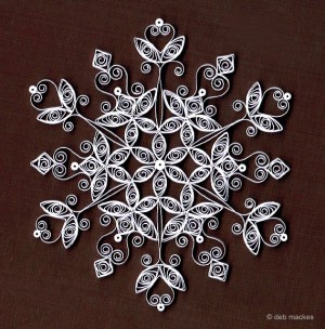 quilled-snowflakes-debmackes2-300x304 (300x304, 40Kb)