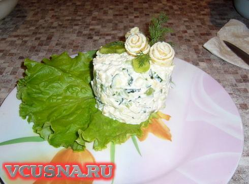 salaty-na-novyj-god-recepty (490x362, 89Kb)