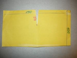 P1040865-300x225 (300x225, 40Kb)
