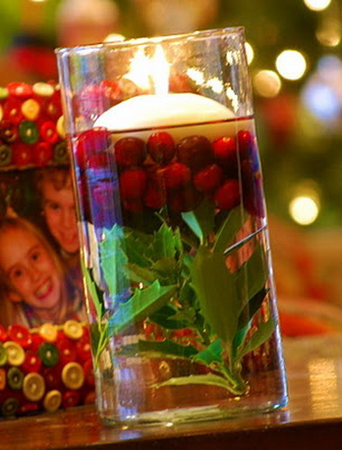 christmas-cranberry-and-red-berries-candles-decorating1-3 (380x500, 57Kb)