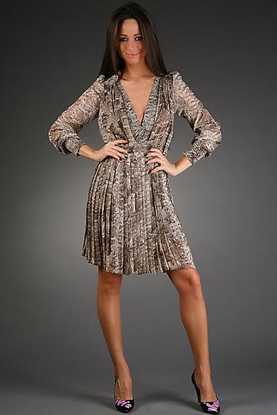 cab1ac58cb7 брендовое деловое платье купить - Самое интересное в блогах