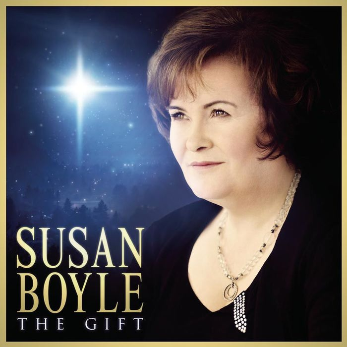 The Gift - Susan Boyle (500x500, 56Kb)