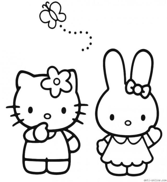 Hello Kitty (90) (640x700, 36Kb)