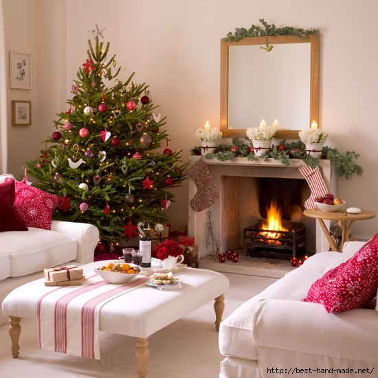 2-10-best-christmas-living-room-decorating-ideas-Welcoming-country-Christmas-living-room (550x550, 160Kb)