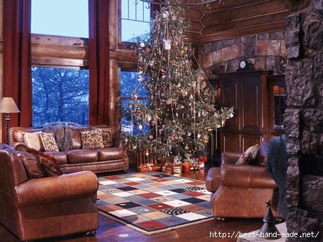 7-christmas-decor-room (460x345, 143Kb)