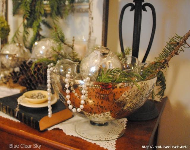 2012 12 Christmas living room9 (640x508, 234Kb)