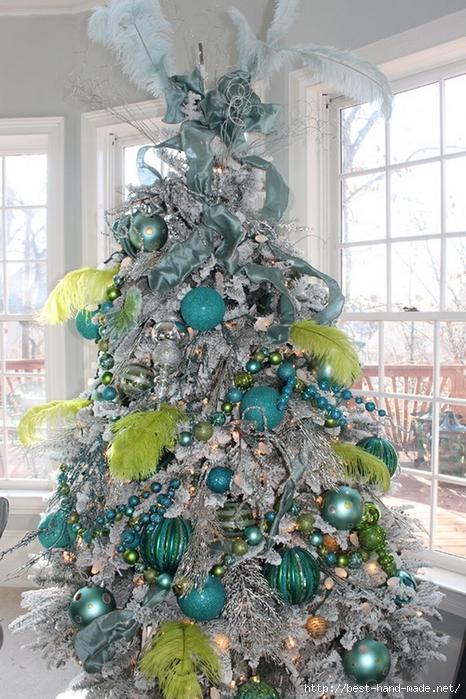 Amazing-Christmas-Tree-Ideas (466x700, 319Kb)