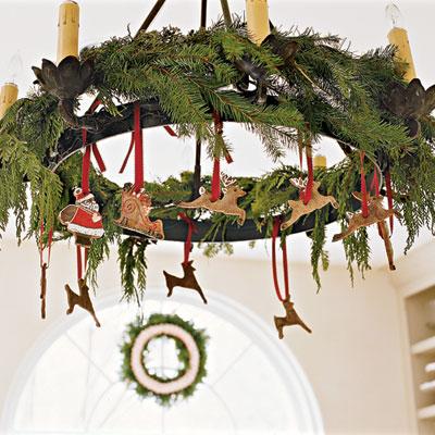 christmas-chandelier-l (400x400, 59Kb)
