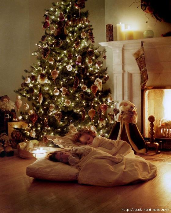 christmas-interiors-christmas-tree-9-582x727 (560x700, 243Kb)
