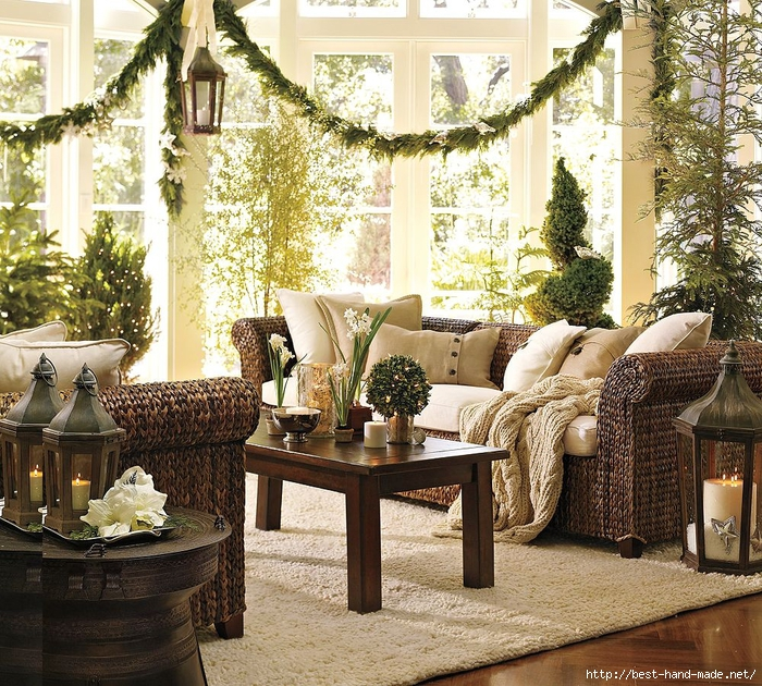 christmas-interiors-living-room-4 (700x630, 499Kb)