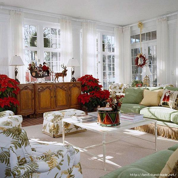 Christmas-Living-Room-5 (600x600, 258Kb)