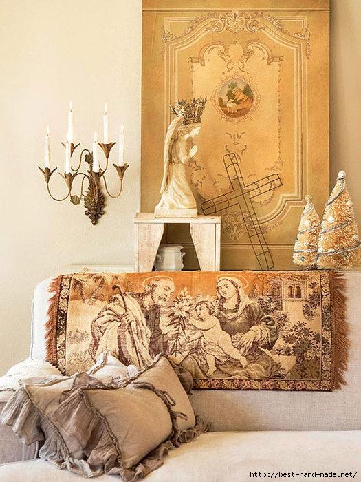Christmas-Living-Room-20 (525x700, 274Kb)