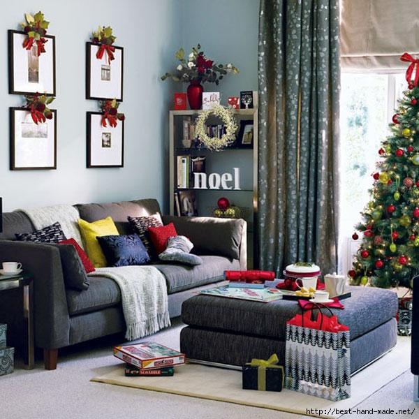 Christmas-Living-Room-29 (600x600, 244Kb)