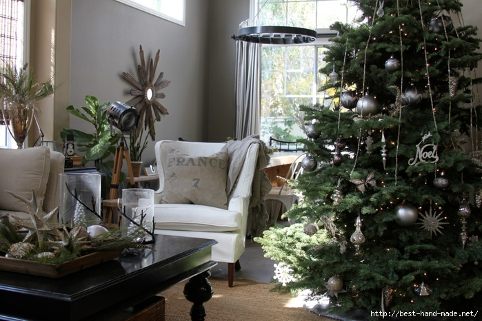 Christmas-Living-Room-Design-with-Plant-and-many-Furniture (700x466, 289Kb)