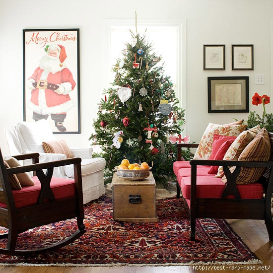 christmas-living-rooms1 (550x550, 243Kb)