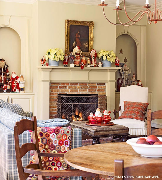 christmas-living-rooms3 (550x611, 255Kb)