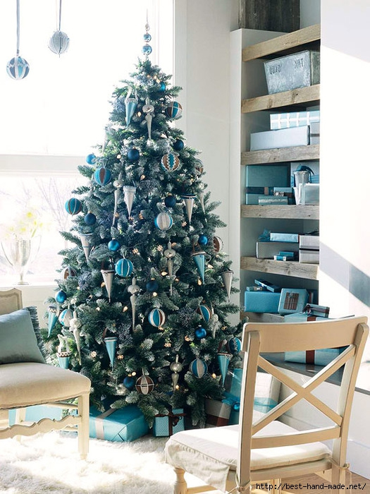 christmas-living-rooms9 (525x700, 276Kb)