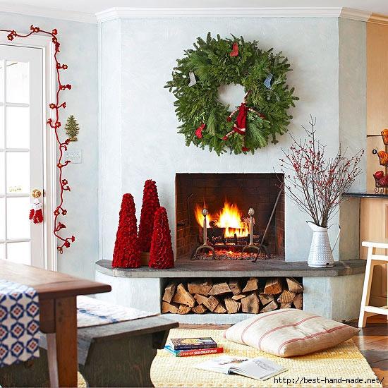 christmas-living-rooms12 (550x550, 244Kb)