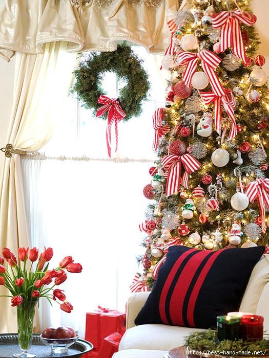 christmas-living-rooms16 (525x700, 332Kb)