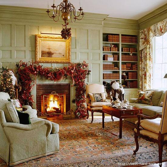 christmas-living-rooms21 (550x550, 289Kb)