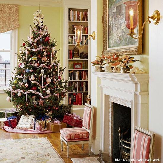 christmas-living-rooms26 (550x550, 271Kb)