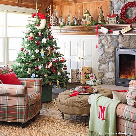 christmas-living-rooms (550x550, 328Kb)