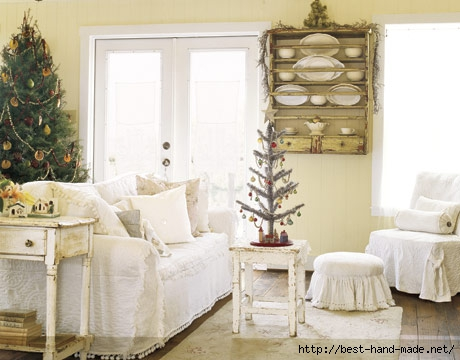 christmas-living-room-white (460x360, 105Kb)